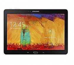 Samsung Galaxy Note 10.1 32GB (2014 Edition) 4G+LTE Black Unlocked