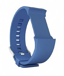 Sony SE1 Carrying Watchband for SmartWatch - Blue