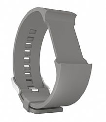 Sony SE1 Carrying Watchband for SmartWatch - Grey