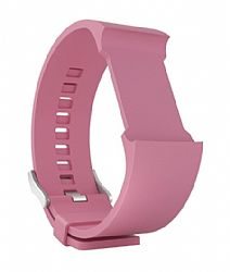 Sony SE1 Carrying Watchband for SmartWatch - Pink