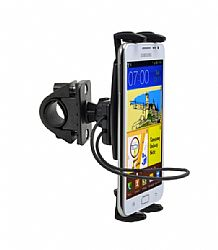 Arkon Samsung Galaxy Note Bike & Motorcycle Mount