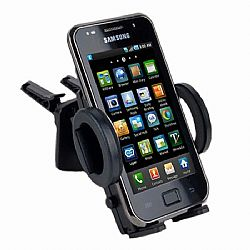 Arkon Universal Removable Car Air Vent Mount