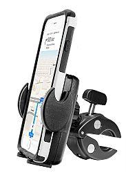 Arkon Clamp Post Phone Mount Holder