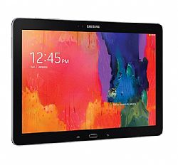 Samsung Galaxy Note Pro 12.2 WiFi Tablet 32GB