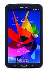 Samsung Galaxy Tab 3 WiFi 7-Inch Black