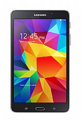 Samsung Galaxy Tab 4 7.0 8GB Black