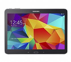 Samsung Galaxy Tab 4 10.1 16GB Black