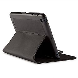 Speck FitFolio Case for iPad Mini - Black