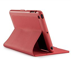 Speck FitFolio Case for iPad Mini - Coral