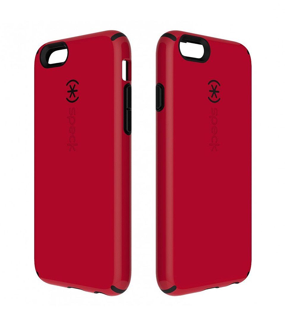 Iphone X Backorder Date