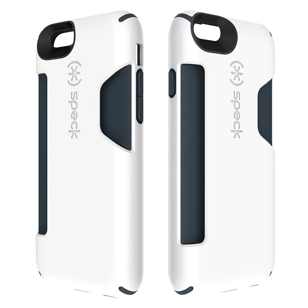 Speck Candyshell Iphone  White