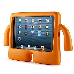 Speck iGuy Case / Stand for iPad mini - Mango