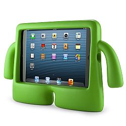 Speck iGuy Case / Stand for iPad mini - Lime Green
