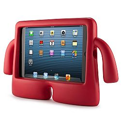 Speck iGuy Case / Stand for iPad mini - Chili Pepper