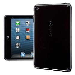 Speck CandyShell for iPad mini - Black/Slate