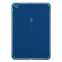 Speck CandyShell for iPad mini - Harbor/Malachite