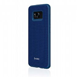 Evutec - Ballistic Nylon Case Samsung Galaxy S8 in Blue