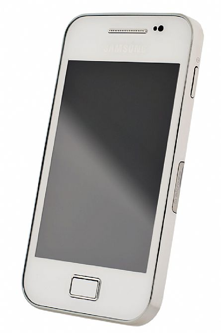 Samsung Galaxy Tab P1000 Quadband 3G HSDPA GPS Unlocked Phone