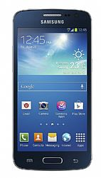 Samsung Galaxy Express 2 (3G 850MHz AT&T) Blue Unlocked Import