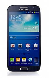 Samsung Galaxy Grand 2 Dual Sim (3G 850MHz AT&T) Black Unlocked Import