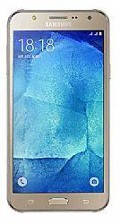 Samsung Galaxy J5 Dual Sim (3G 850MHz AT&T) Gold Unlocked Import