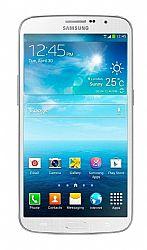 Samsung Galaxy Mega 2 G750F (3G 850MHz AT&T) White Unlocked Import