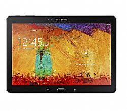 Samsung Galaxy Note 10.1 16GB (2014 Edition)  Black Unlocked