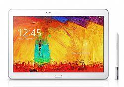Samsung Galaxy Note 10.1 16GB (2014 Edition) White Unlocked