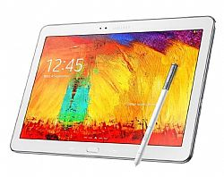 Samsung Galaxy Note 10.1 32GB (2014 Edition) 4G+LTE White Unlocked