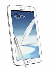 Samsung Galaxy Note 8.0 N5100 (3G 850MHz AT&T) White Unlocked Import