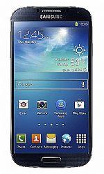 Samsung Galaxy S4 Black Mist 16GB (3G 850MHz AT&T ) Unlocked Import