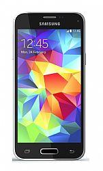 Samsung Galaxy S5 mini (3G 850MHz AT&T) Blue Unlocked Import