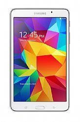 Samsung Galaxy Tab 4 7.0 8GB White