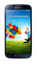 Samsung I9506 Galaxy S4 (3G 850MHz AT&T) Black Unlocked