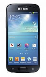 Samsung i9190 Galaxy S4 mini Black Unlocked Import