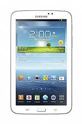 Samsung Galaxy Tab 3 WiFi 7-Inch White