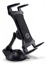 Arkon Removable Sticky Dash & Console Mount for Tablets