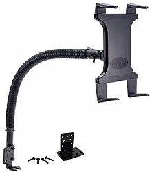 Arkon Universal Tablet 18 inch Seat Bolt / Floor Mount