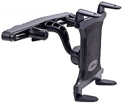 Arkon Universal Tablet Headrest Mount - 7inch - 12inch Tablets