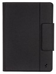 M-Edge Universal Stealth 360 Case for 10 inch tablets - Black