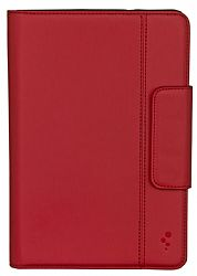 M-Edge Universal Stealth 360 Case for 7 inch tablets - Raspberry