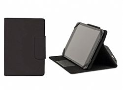 M-Edge Stealth Power Charging Case for 7 inch Tablets