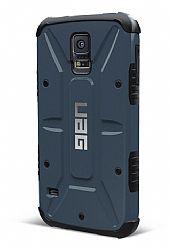 Urban Armor Gear Composite Case for Samsung Galaxy S5 - AERO Grey