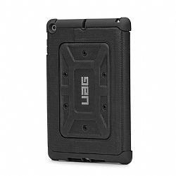 Urban Armor Gear Composite Case for iPad Air - Black Scout