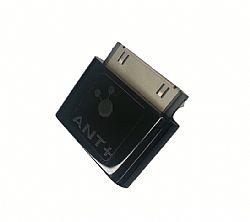Wahoo Fitness Fisica Sensor Key for iPhone