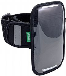Arkon Sports Armband