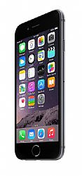 Apple iPhone 6 (4.7 inch) Space Gray 64GB Unlocked Import