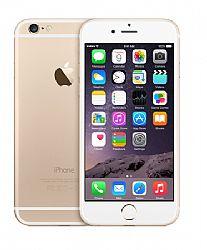 Apple iPhone 6 (4.7 inch) Gold 64GB Unlocked