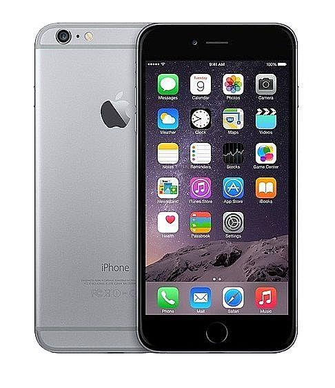 T Mobile Iphone Backorder