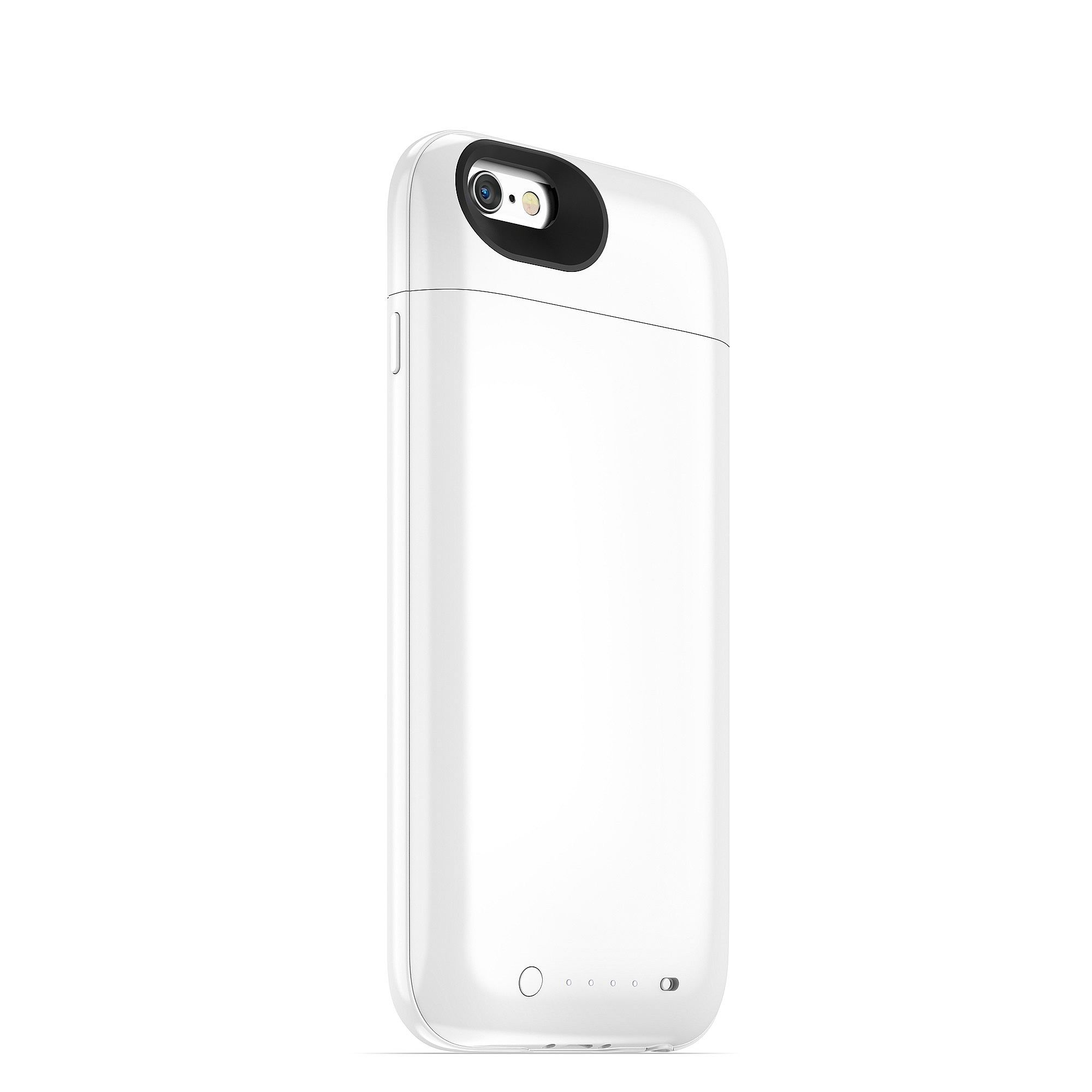 rechargeable iphone 6 case mophie juice pack air rechargeable external battery 15932